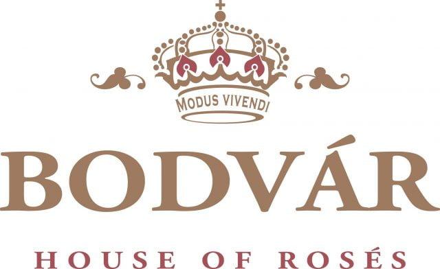 Bodvar – House of rose
