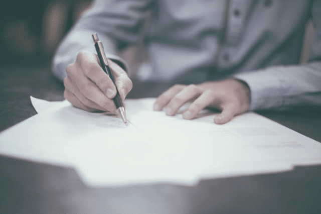 100% avsättning till periodiseringsfond i årets deklaration för enskilda firmor