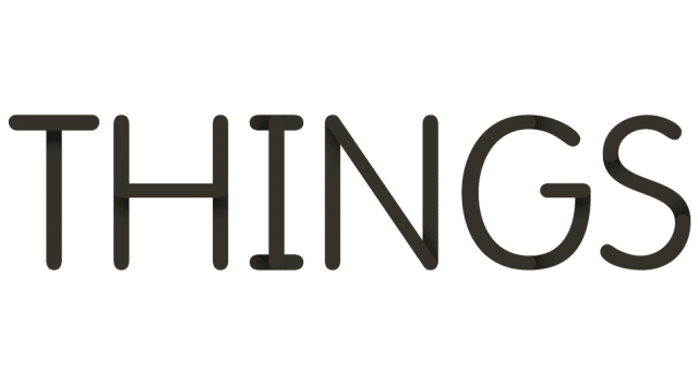 Things – Ihe Innovation Growhouse AB
