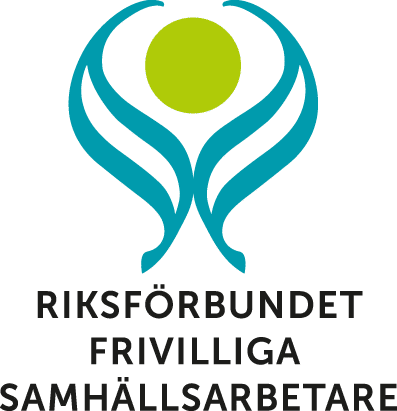 Riksförbundet Frivilliga samhällsarbetare