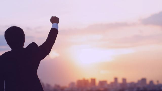Förstå er balans – och resultatrapport för ökad verksamhetsstyrning