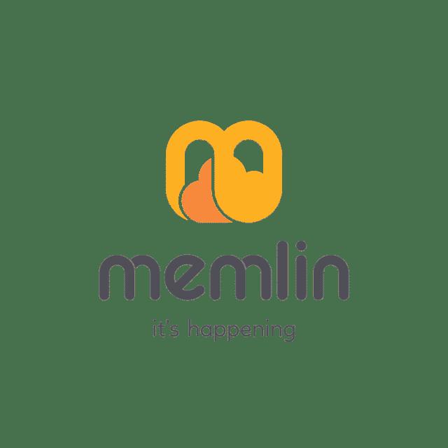 Memlin