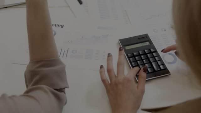 Kontrollbalansräkning – hur & varför?